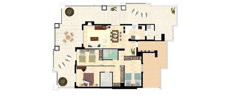 3bedfloorplan